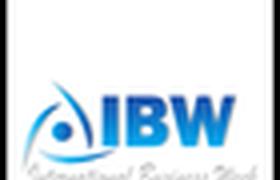 Международная Бизнес Неделя IBW 2012.