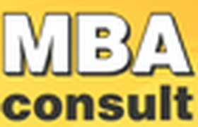 Зачем предпринимателю MBA?