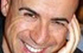 Мильнер хочет купить Yahoo, чтобы закрепиться в Китае