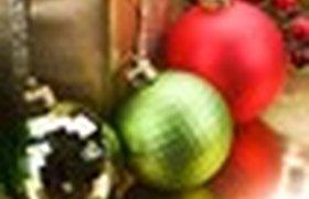 Новогоднее обращение 2012 от @alyonapopova & @marillin