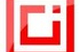 БАУР и сеть Open Innovation Inc: Актив под заказ корпорации