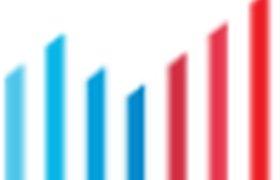 Конференция: Инновационная Россия — ответы на глобальные вызовы