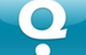 Quipper получит $3.6 миллионов на развитие E-Learning