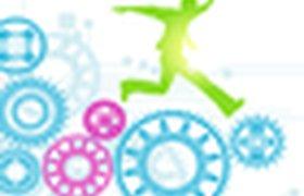 Technology Entrepreneurship. Бесплатные онлайн-курсы университета Стэнфорда.
