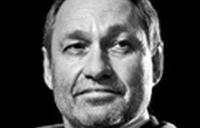 Леонид Богуславский: как не ошибиться с командой для интернет-стартапа. StartUp Школа
