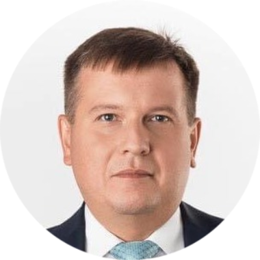 Андрей Брауде