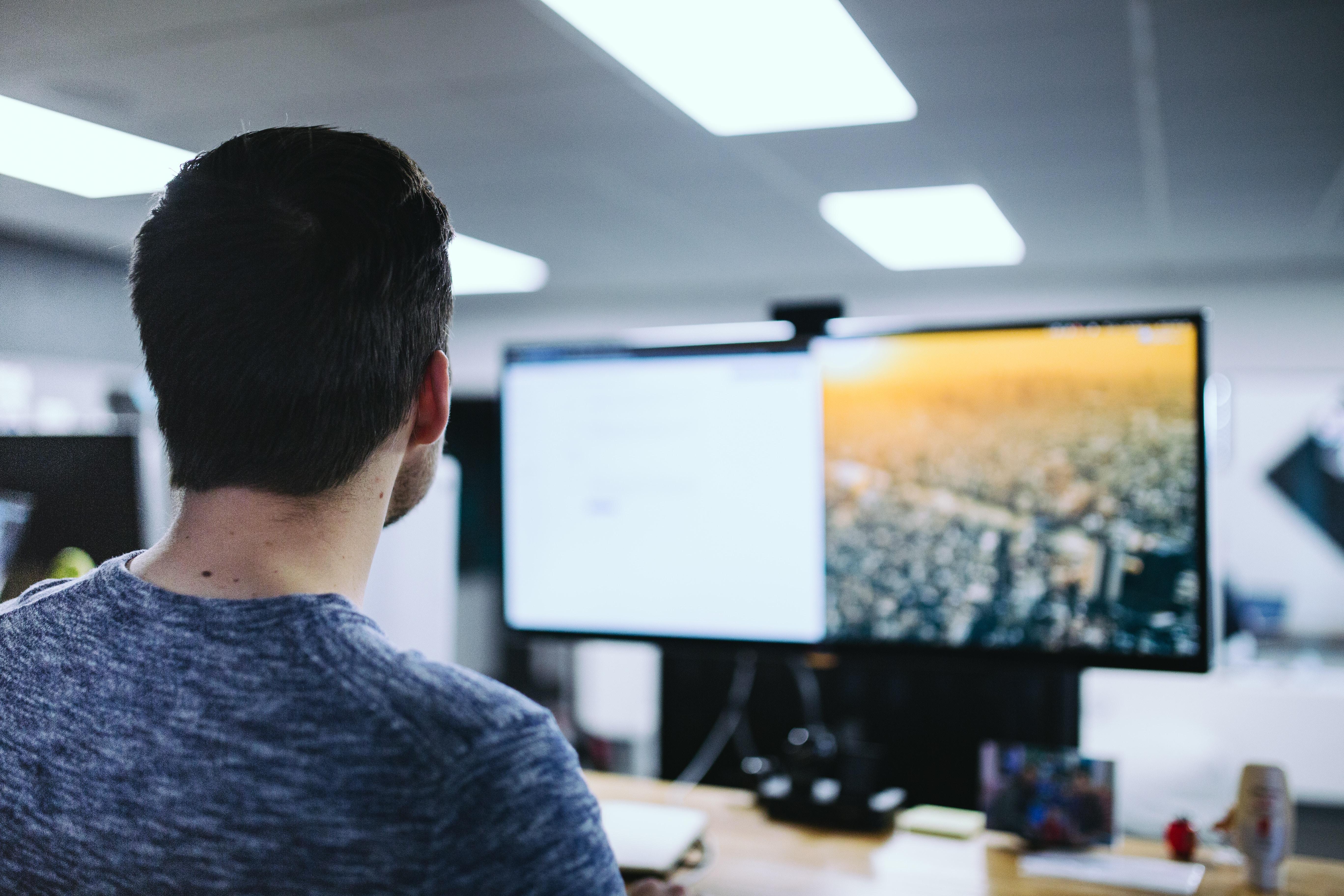 Как выстроить работу с фрилансерами: 6 советов. Фото №2