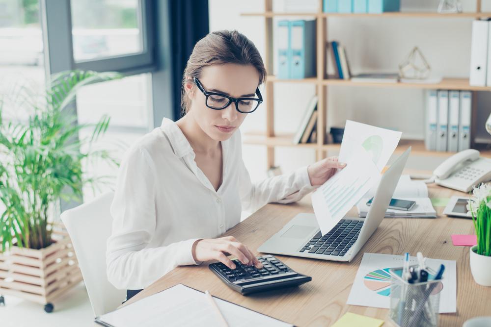 Работа удаленно бухгалтерия москва транскрибация вакансии удаленной работы