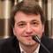 Виталий Обернихин