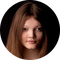 Гульсина Ильясова