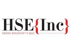 HSE{INC} Бизнес-инкубатор НИУ ВШЭ